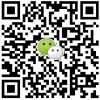 Wisma Sanyan WeChat QR Code